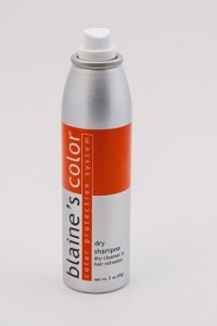 Dry-Shampoo-245x370