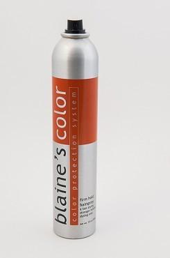 Firm-Hold-Hair-Spray-245x370