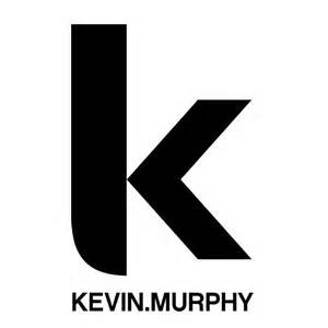 An official Kevin Murphy Salon