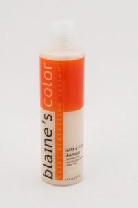 Sulfate-Free-Shampoo-245x370